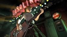 Rock Band Country Track Pack Screenshot 5