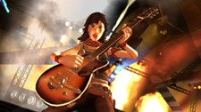 Rock Band Country Track Pack Screenshot 5