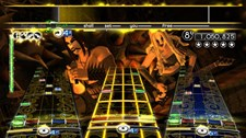 Rock Band Metal Track Pack Screenshot 1