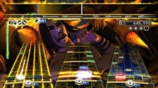 Rock Band Metal Track Pack Screenshot 8