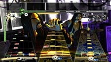 Rock Band Metal Track Pack Screenshot 7