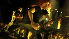 Rock Band Metal Track Pack Screenshot 6