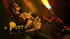 Rock Band Metal Track Pack Screenshot 5