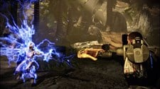 Mass Effect 2 Screenshot 8