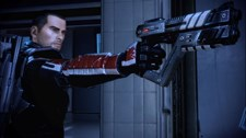 Mass Effect 2 Screenshot 7