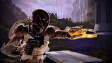 Mass Effect 2 Screenshot 5