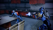 Mass Effect 2 Screenshot 4