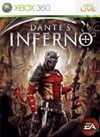 Dante's Inferno™
