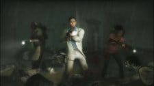 Left 4 Dead 2 Screenshot 6