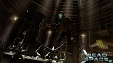 Dead Space 2 Screenshot 1