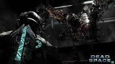 Dead Space 2 Screenshot 8