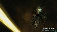 Dead Space 2 Screenshot 7