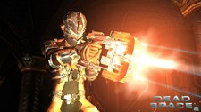 Dead Space 2 Screenshot 5