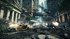 Crysis 2 Screenshot 8