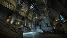 Crysis 2 Screenshot 6