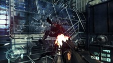 Crysis 2 Screenshot 5