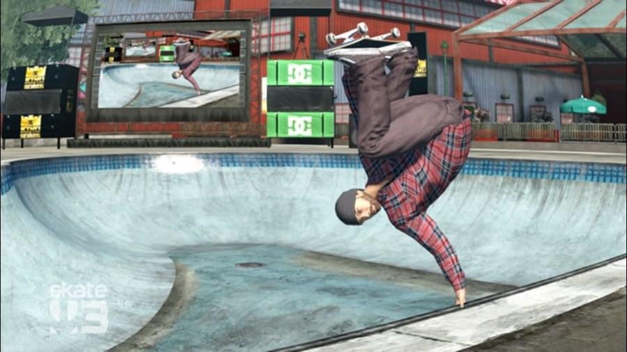 2f99f50e7ba Skate 3 Screenshots
