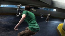 Skate 3 Screenshot 6