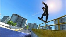 Skate 3 Screenshot 5