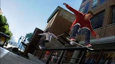 Skate 3 Screenshot 4