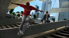 Skate 3 Screenshot 3