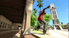 Skate 3 Screenshot 2