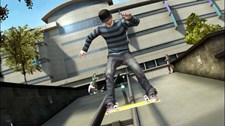 Skate 3 Screenshot 8