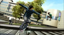 Skate 3 Screenshot 8