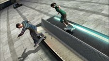 Skate 3 Screenshot 7