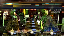 Green Day: Rock Band Screenshot 7