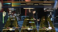 Green Day: Rock Band Screenshot 5