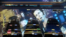 Green Day: Rock Band Screenshot 4