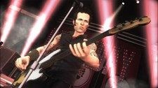 Green Day: Rock Band Screenshot 2