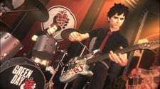 Green Day: Rock Band Screenshot 1