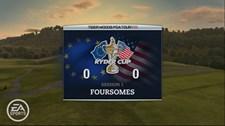 Tiger Woods PGA TOUR 11 Screenshot 8
