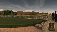 Tiger Woods PGA TOUR 11 Screenshot 6