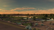 Tiger Woods PGA TOUR 11 Screenshot 5