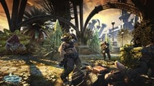Bulletstorm Screenshot 1