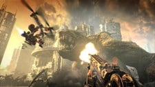 Bulletstorm Screenshot 7