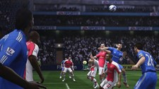 FIFA 11 Screenshot 8