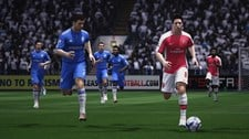 FIFA 11 Screenshot 5
