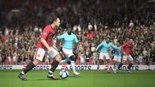 FIFA 11 Screenshot 3