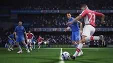 FIFA 11 Screenshot 2
