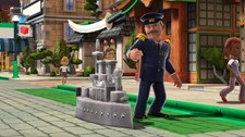 Monopoly Streets Screenshot 4