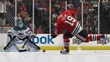 NHL 11 Screenshot 4