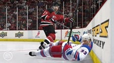 NHL 11 Screenshot 4
