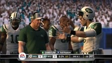 Madden NFL 11 Screenshot 8