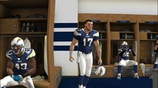 Madden NFL 11 Screenshot 7