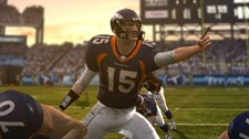 Madden NFL 11 Screenshot 5