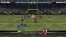 Madden NFL 11 Screenshot 4